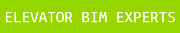 Elevator BIM Experts